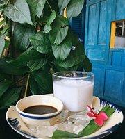 Kho Bistro Vietnamese Cuisine