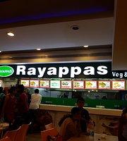 Rayappas