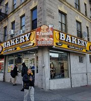Bakery El Panadero