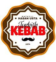 Hasan Usta Turkish Kebab