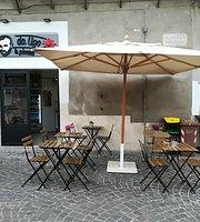 Pizzeria Da Ugo le Pizzelle