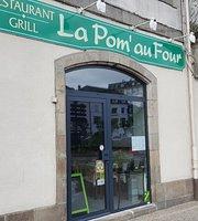 La Pom' au Four