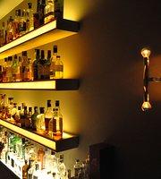 Perle Bar