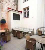 Restoran Spot