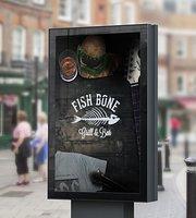 Fishbone Grill&Bar