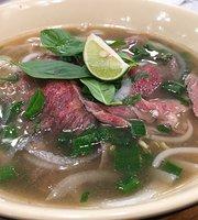 Ming Viet Vietnamese Cuisine