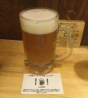 Narashino Craft Beer Mugi No Ie