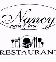 Ristorante Nancy