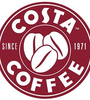 ‪Costa Coffee‬