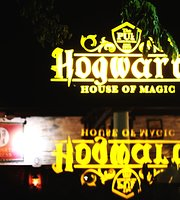 Hogwartz The Pub