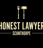 Honest Lawyer Bar and Restaurant