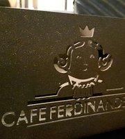 Cafe Ferdinandeo