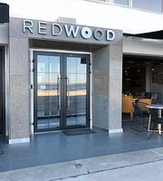Redwood Bar