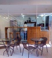 Cafeteria Café de Torra