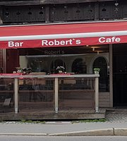 Robert's Bar