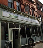 ‪Chatwins Bakery, Carvery & Coffee Shop‬