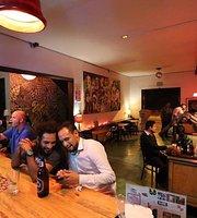 Hostal La Ronda Restaurante