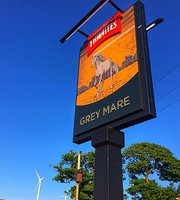The Grey Mare Inn