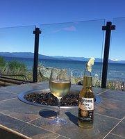 Bayside Bistro and Lounge