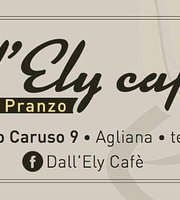 Dall'Ely Cafe