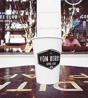 Vonberry Coffee Club