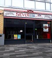 Seven.com