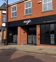 Mojo Bar & Restaurant