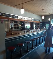 North Star Diner
