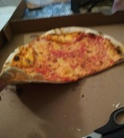 Quattro Spicchi Pizzeria