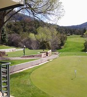 ‪Glenwood Springs Golf Club‬