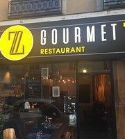 Z gourmet's