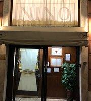 Ristorante Nino dal 1934
