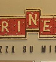 Marinella - Pizza su Misura