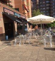 Restaurante Cafeteria Nely