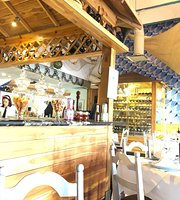 Muelle 47 Seafood Culture