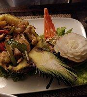 A la Cuisine Thai