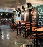 Amalur Café Bar