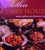 Skeilig Rock Curry House
