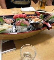 Horikawa Restaurant