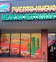 Pericos Mexican Restaurant