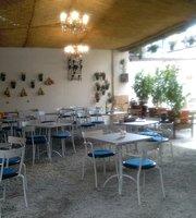 Trattoria Casa Ferrer