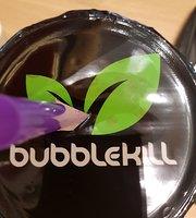 Bubble Kill