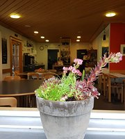 Restaurant Panixerstübli