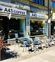 A43 Coffee