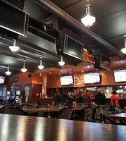 Manchester Bar & Grill