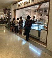 Bacio di Latte - Shopping Recife
