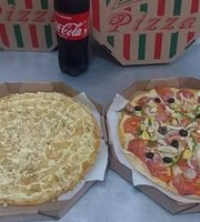 Pizza Da Travessa