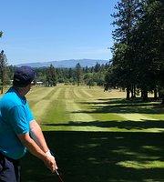 Pineway Public Restaurant & Golf Course
