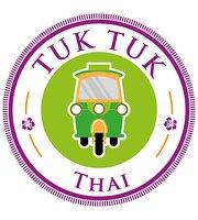 Tuk Tuk Thai Cuisine