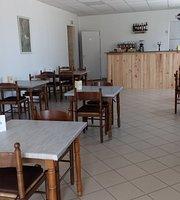 Magee's restaurant